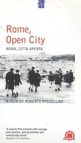 RomeOpen-City.jpg