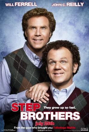 StepbrothersMP08.jpg