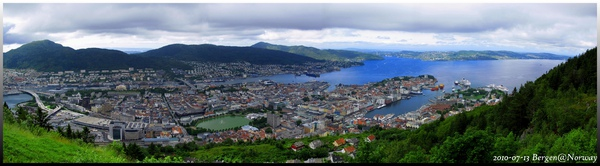 Bergen_View2.jpg