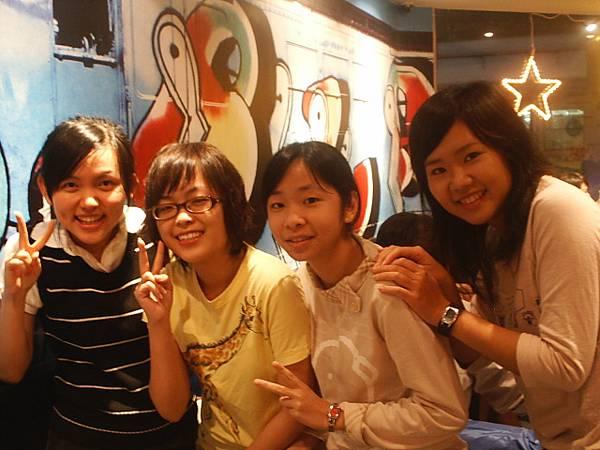 PIC_0364.JPG
