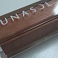 LUNASOL#09AR
