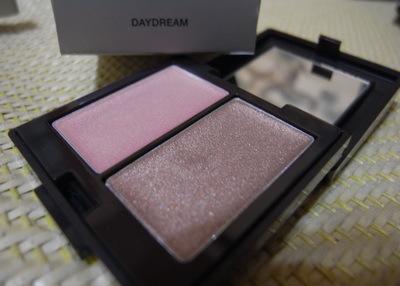 LM #daydream
