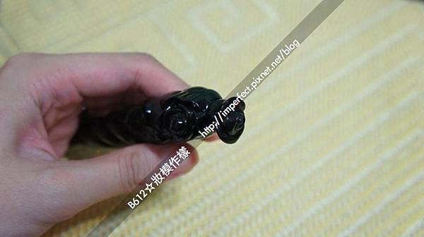 Anna Sui - 05.jpg