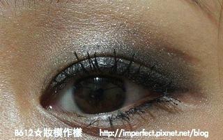 Anna Sui - 6.jpg