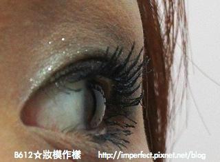 Anna Sui - 7.jpg