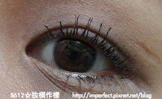 Anna Sui - 5.jpg