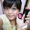 pink velvet-3.jpg