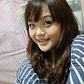 nEO_IMG_DSC00214.jpg