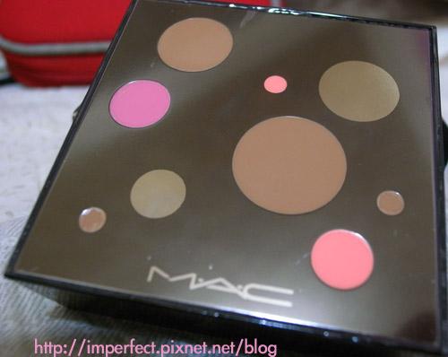 MAC繽紛好氣色彩盤-2.jpg