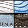 LUNASOL 2010絕景淨化-2.jpg