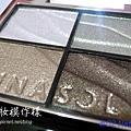 LUNASOL 2010絕景淨化-5.jpg