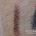 美人心機2010S/S長效眼線筆
