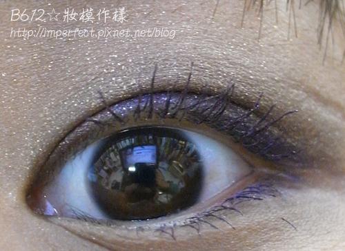 美人心機紫色 (1)拷貝.jpg