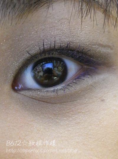 美人心機紫色 (2)拷貝.jpg