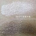 美人心機2009聖誕 眼影 (5).jpg