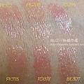 美人心機2010-2.jpg