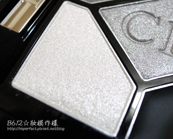dior設計師五色眼影008 (2).jpg