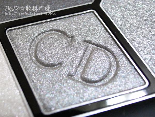 dior設計師五色眼影008 (3).jpg