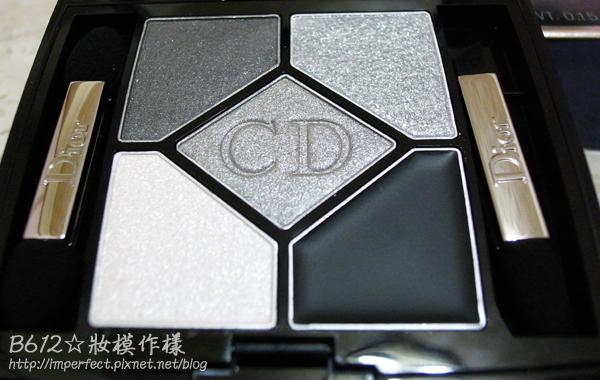 dior設計師五色眼影008 (7).jpg