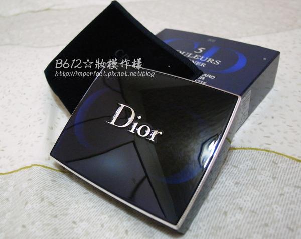 dior設計師五色眼影008 (9).jpg