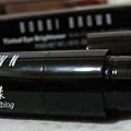 BB飛揚提拉筆