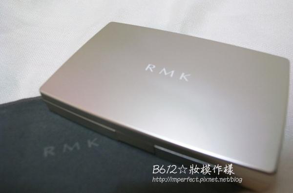RMK-9.jpg