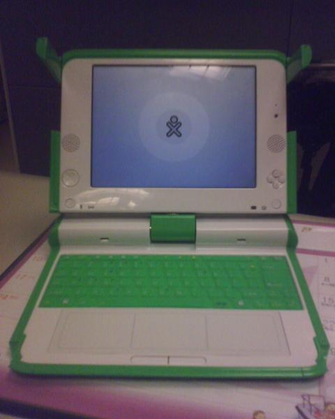 OLPC_2