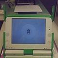 OLPC_3