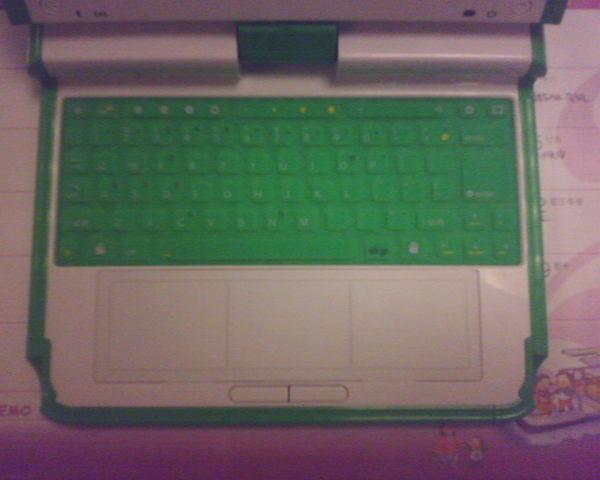 OLPC_4