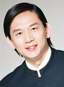 YingZhengyang.jpg