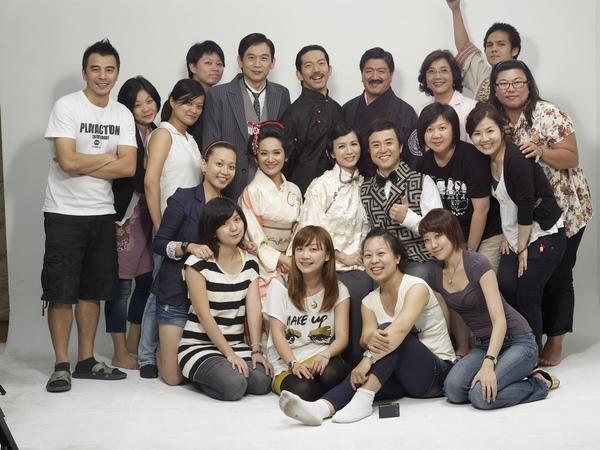20100628渭水春風-00798.jpg