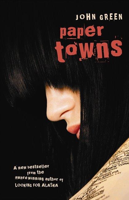 Paper Towns-2.jpg