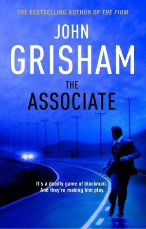 The Associate-1.jpg