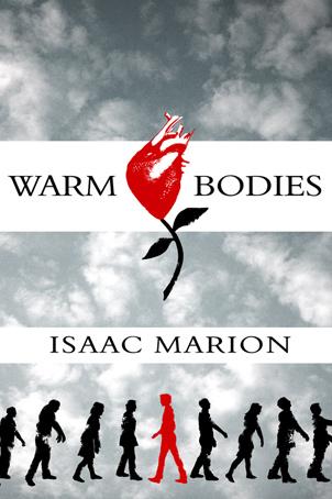 Warm Bodies-1.jpg