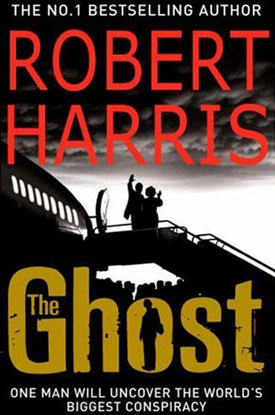 The Ghost-2.jpg