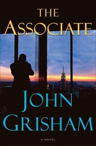 The Associate-2.jpg