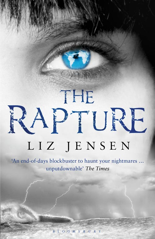 The Rapture-2.jpg