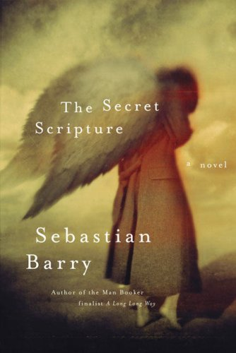 The Secret Scripture-2.jpg