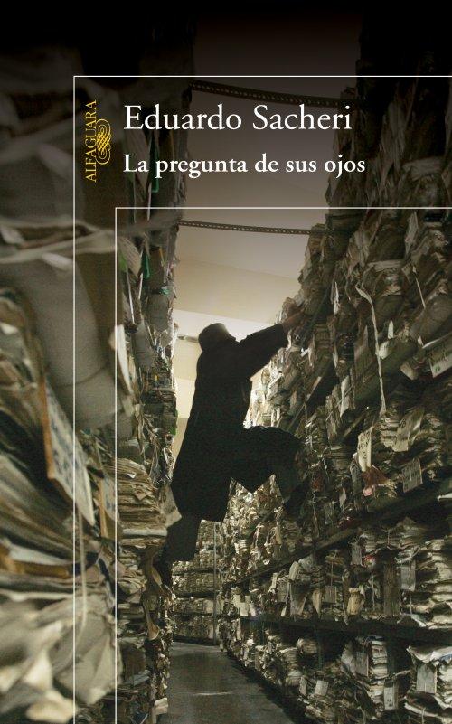 LA PREGUNTA DE SUS OJOS.jpg