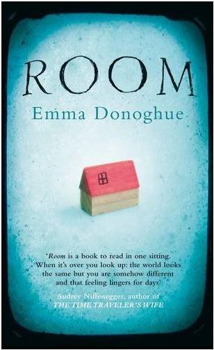 Room-2.png
