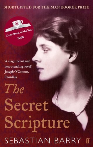The Secret Scripture-1.jpg