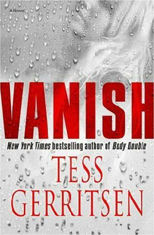 Vanish-1.jpg