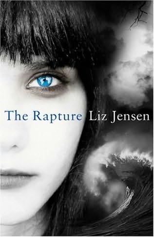 The Rapture-1.jpg
