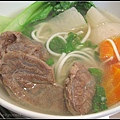 清燉牛肉湯 (6).jpg