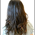 頭髮01.jpg