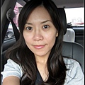 頭髮12.jpg