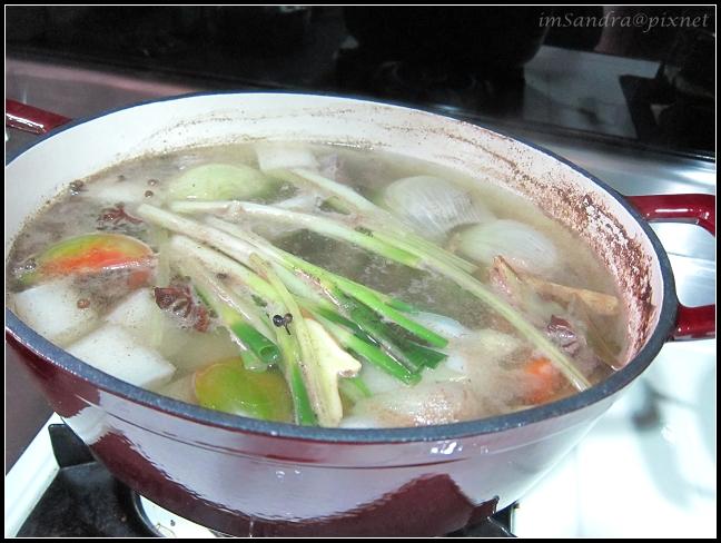 清燉牛肉湯 (5).jpg