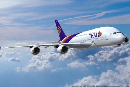 Thai-AIrways-A380-thumb-450x303.jpg