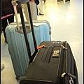 D1-出發-曼谷機場 (2).jpg