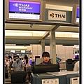 D1-出發-曼谷機場 (3).jpg